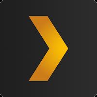Plex for PlexPass 3.9.3.310