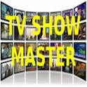 TV Show Trivia logo