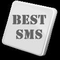 베스트문자(카드 문자 자동전달 BestSMS) logo