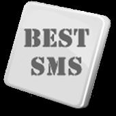 베스트문자(카드 문자 자동전달 BestSMS)