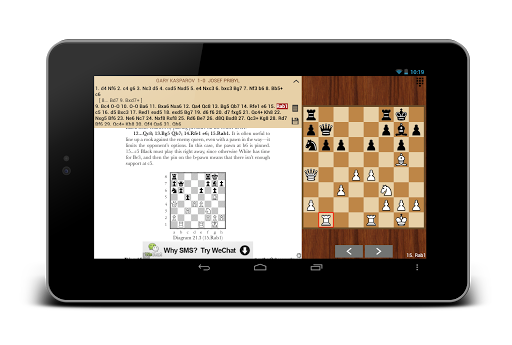 Chess Book Study Free