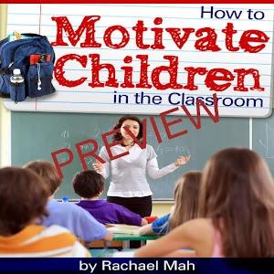 Freeapkdl Motivate Children inClassroom for ZTE smartphones
