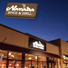 Narada Spice and Grill icon