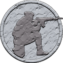 Armed Cam icon