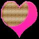 PinkCoco Theme