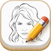 Drawing 'n' Sketchpad HD