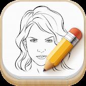 Drawing 'n' Sketchpad HD