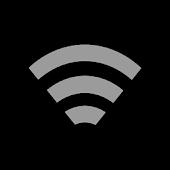 Contraseñas wifi