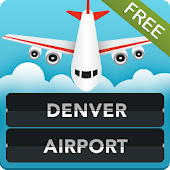 Denver Airport Information