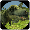 Creatures hunter 3D icon