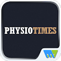 PHYSIOTIMES icon