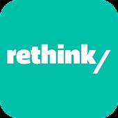Rethink/ Austin