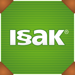 Tải ISAK Mobile APK