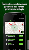 Screenshot of Heineken Delegates