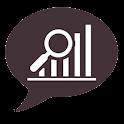 Analysis for Kakaotalk icon