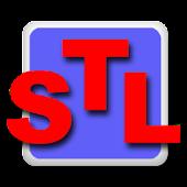 STL Viewer Pro