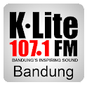 K-Lite FM Bandung