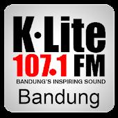 K-lite - Bandung