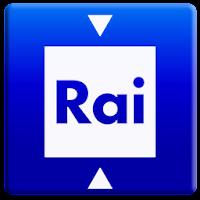Radio RAI 2.7.4