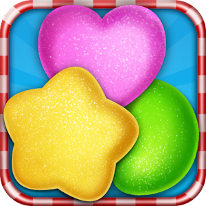Pinch Candy for PC and MAC