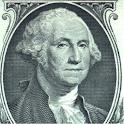 Američtí prezidenti logo