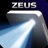 Zeus Lampe de poche de luxe