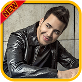 Prince Royce music