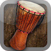 Djembe Drum Beats