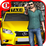 Taxi Simulator 3D 5.1 Apk