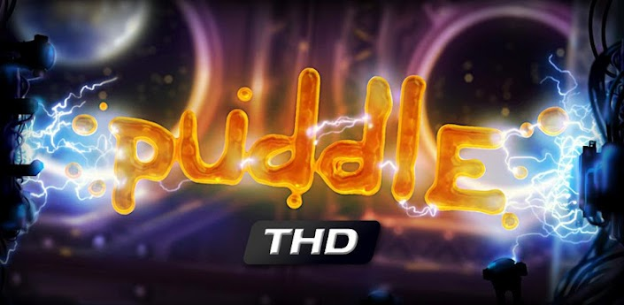 Puddle THD,apk,download,free,android