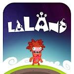 Laland Apk