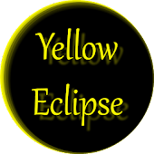 Yellow Eclipse Launcher Theme