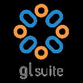GL Suite