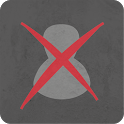 Blacklist Contacts icon