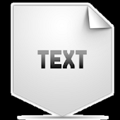 Auto Text Reply