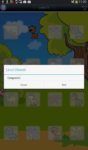 解謎必備免費app推薦|儿童动物游戏線上免付費app下載|3C達人阿輝的APP
