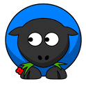 Livestock Manager icon