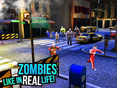 Sniper-vs-Zombies 6