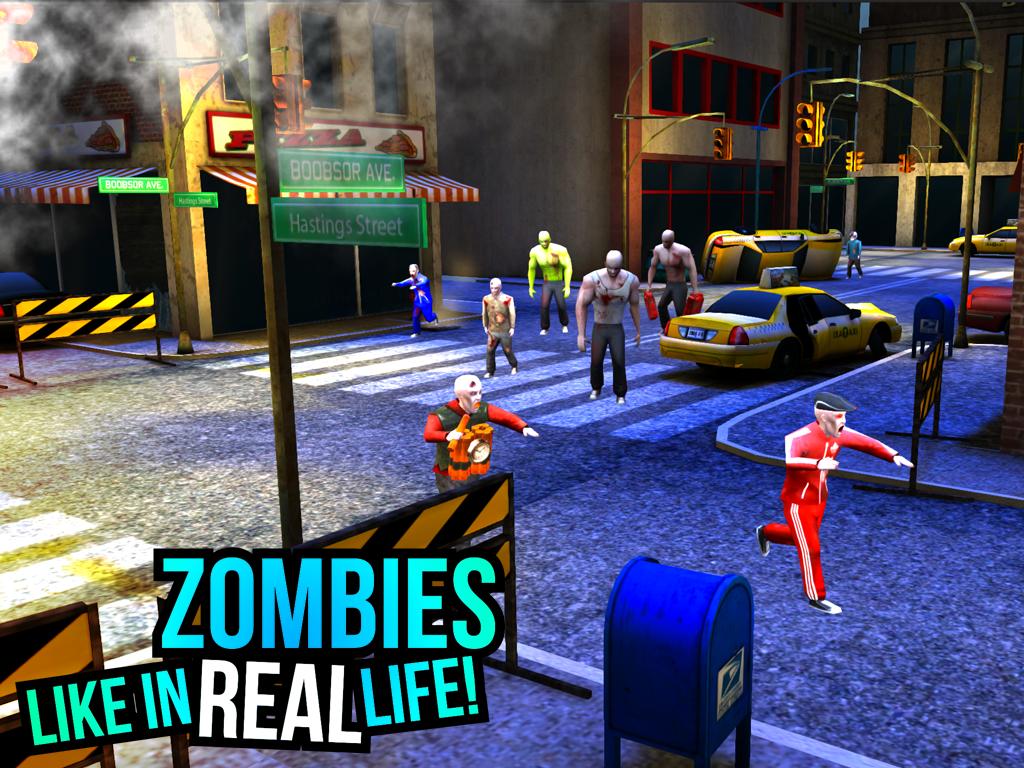 Sniper-vs-Zombies 18