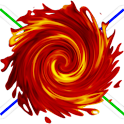 Electrayz logo