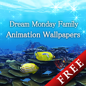 download Dream Monday Family apk