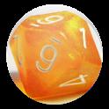 RPG Dice icon