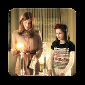 Shabbat Candles Time