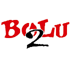 Bolu2 - Pizzería icon