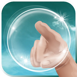 Pop Goes The Bubble 教育 App Store-愛順發玩APP