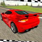 Ace Track Legend icon