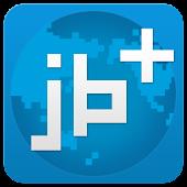 jigbrowser+ シンプルで高速なWebブラウザ