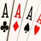 CJ Poker Odds Calculator icon