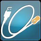 Online SRL icon