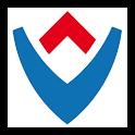 Vita Wonen icon